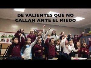 Coro Franciscanos Cartagena
