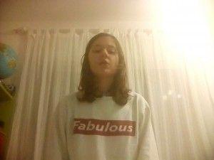 L' s Melody